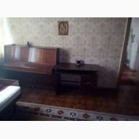 Продается 3 к. квартира на пр. Свободы, Днепр