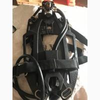 Дыхательный аппарат MSA AUER