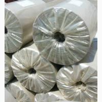 Плёнка термоусадочная вторичная 400-600 мм Х 50-100 мкм