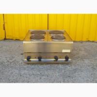 Продам варочную поверхность Kogast ES-60
