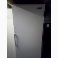 Шкаф холодильный б/у для магазина