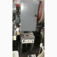 Продам механический одно кривошипный пресс КД 2124 ус. 25 тонн