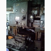 Металло-обрабатывающие станки