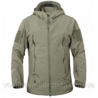 Куртка Softshell ESDY, ОПТОМ