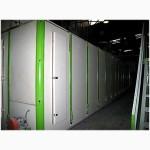 Автоматическая линия для производства макаронных изделий 850-900 кг час