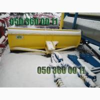 Відвал(лопата)-універсальний гідрофікований до тракторів МТЗ
