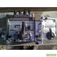 Топливные насосы высокого давления для двигателей СМД 14, 18, 22