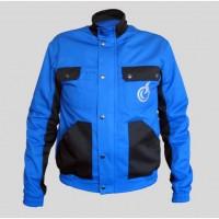 Куртка рабочая Бьянко
