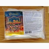 Антисептик-антипірен для деревини, 1 кг