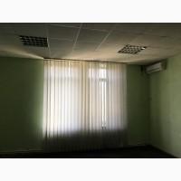 Сдам небольшой офис - пл. Островского