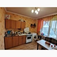 Продам 3 к кв на ул Байкальской Клочко 6
