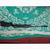 Продам винтовку кандар lb600