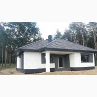 Продажа дома Юровка 120 кв.м. 7 соток
