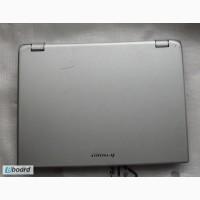 Разборка ноутбука Lenovo 3000 V100