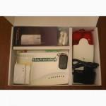 Сигнализация GSM 900/1800 Tesla Security GSM-560Full