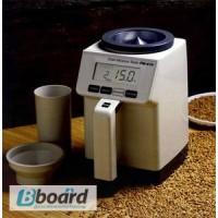 Влагомер зерна PM-410 (PM-400)