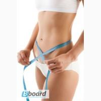 Натуральные препараты для быстрого снижения веса и коррекции фигуры