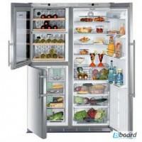 Ремонт, подключение холодильников, морозильников - Ремонт техники и промтоваров