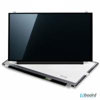 Матрица для ноутбука LTN156AT35