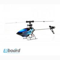 Продам вертолёт 3d микро р/у 2.4ghz wl toys v922 fbl