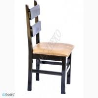 Мебель для кафе, Стул Карат