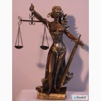 Юридические услуги в Голосеевском суде г. Киева