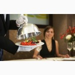 Потрібні офіціанти та покоївки для роботи в Польщі