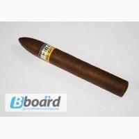 Cohiba Piramides Кубинские сигары