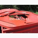 2565 м.г. 2000 р. комбайн Кейс Case 2366 (2388) 240 к.с. зі США ціна