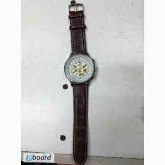 Купить Мужские наручные часы BREITLING оптом от 100шт