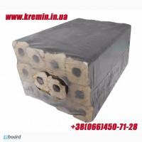 Купить топливные брикеты Пиникей, изготовление брикетов, древесные брикеты