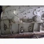 Продам 2х роторную молотковую дробилку С-599