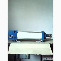 Продам механизм исполнительный пневматический типа МИП-П-320, МИП-ПТ-320, МИП-Э-100