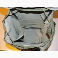 Стул-рюкзак для рыбалки SL-018-2 FS 93112 Ranger