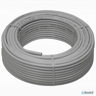 Купить трубу металлопластиковую 16х2 мм