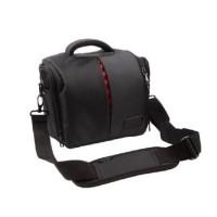 Стильная сумка для Canon 600D 7D 650D 60D 550D 1100D 500D и других
