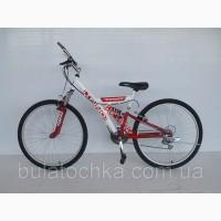Велосипед RIO CМ016 TRINO оптом цена 3 109, 60 грн