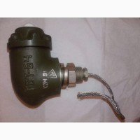 Продам светильники ГСТ-64-к2М, красные, зеленые, желтые