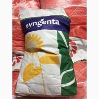 Семена подсолнечника Субаро Syngenta