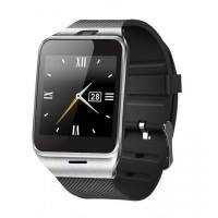 Умные ЧАСЫ Smart Watch GV18