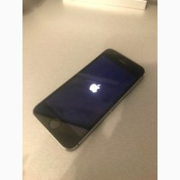 Продам айфон 5s 16Gb на запчасти