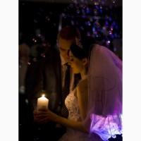 Ведущая на Свадьбу, выездную церемонию, корпоратив Днепр