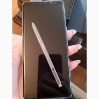 Samsung Galaxy Note 8 / samsung Galaxy a8 + / Samsung S9 Plus