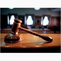 Адвокат по долговым спорам