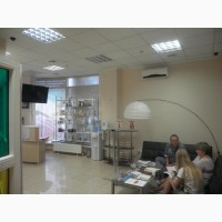 СОБСТВЕННИК продает великолепный офис в современном ТЦ возле Нового Привоза