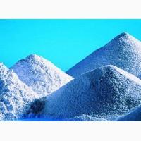 Лактоза моногидрат Meggletose (Мегглетоза) для фармацевтики