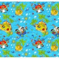 Килимки дитячі, Покриття килимове, Магазин килимів