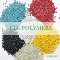 Компания по производству вторичной гранулы продает ПС, ПП, ПНД, ПЕ-80, ПЕ-100