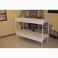 Ліжка металеві, доступна ціна