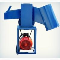Дровокол Измельчитель веток с приводом от электродвигателя